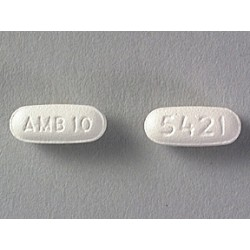 buy-ambien-zolpidem-10mg