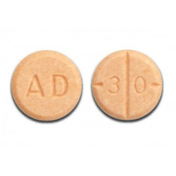 buy-adderall-30mg