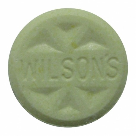 buy-codeine-30mg